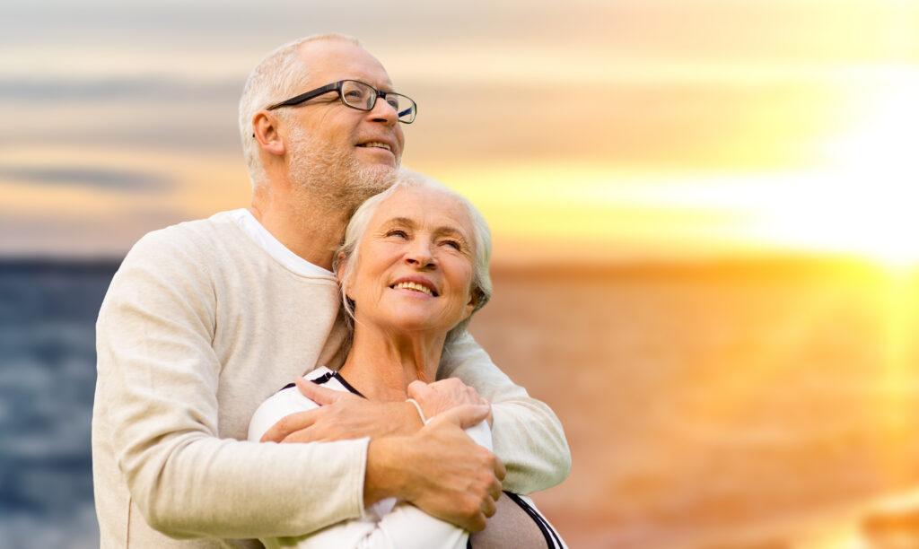 Focus On Seniors - Final Expense Insurance